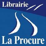 Librairie-La-Procure-carré