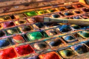 artistes en résidence versailles