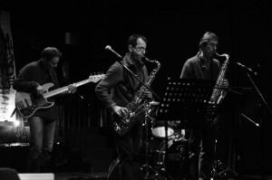 Ensemble-jazz-2