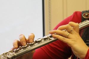 flute-traversiere-3nd-versailles